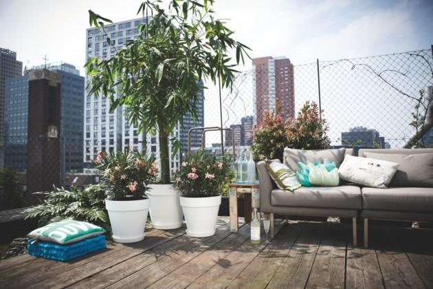 Rooftop-aménager-sa-terrasse