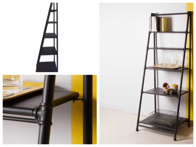 Factory by Decoclico - 219€.