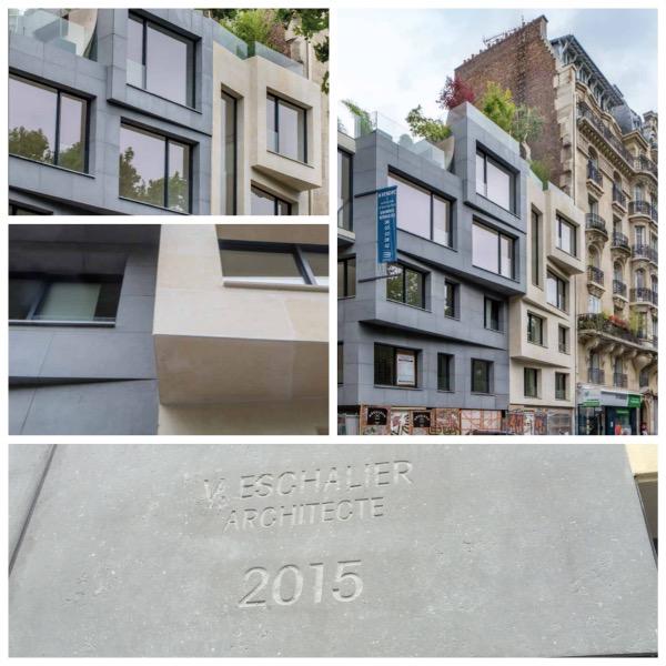 hotel-particulier-paris-11-arrondissemtent-paris-studio-vincent-eschalier-2015