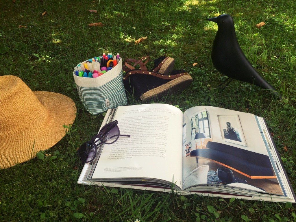 love-eames-bird-sarah-lavoine