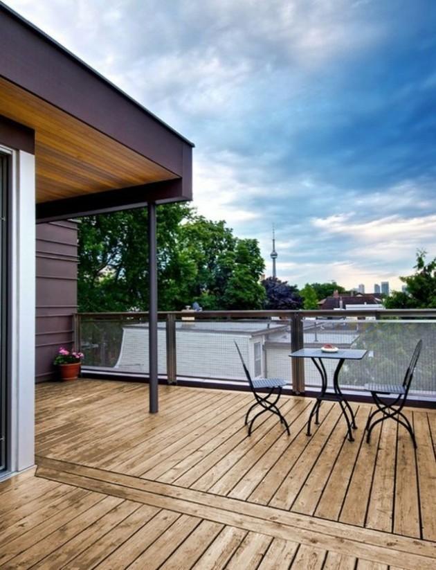 terrasse-extérieure-revetement-sol-bois-meuble-acier-epoxy