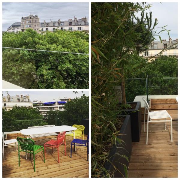 vincent eschalier terrasse rooftop paris 11