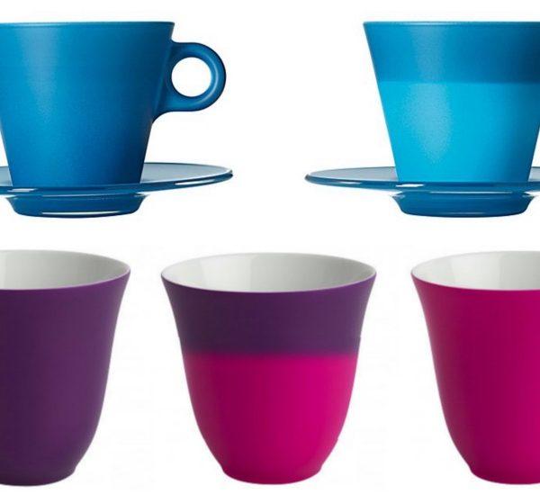 mug magique tasse thermosensible