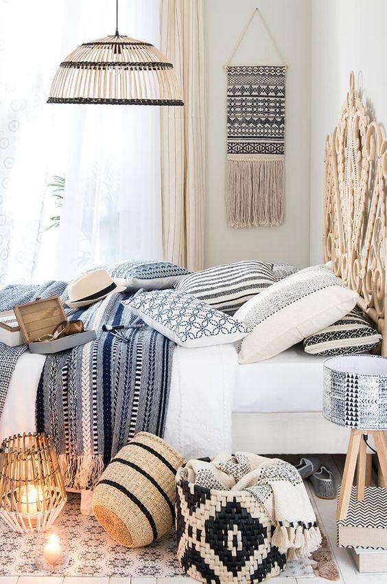inspiration voyage ma chambre cosy parfaite