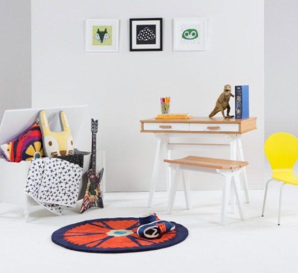meuble enfant design pas cher