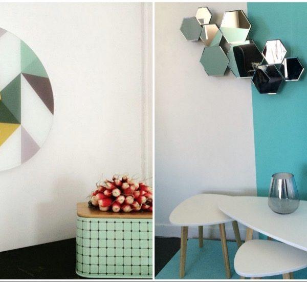 Style scandinave meuble Conforama