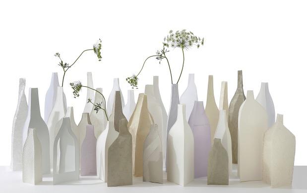 365 vase de nadia gallardo slow life chez merci.