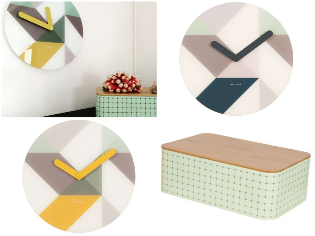 nouveaut s conforama ah 2015 2016 mes coups de coeur blog d co blog design clem around. Black Bedroom Furniture Sets. Home Design Ideas