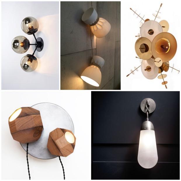 Applique-toi Paris Design Week 2015 triode design.
