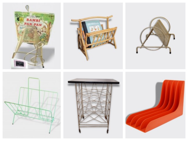 ranger ses vinyles s lection meuble vinyle rangement pour platines. Black Bedroom Furniture Sets. Home Design Ideas
