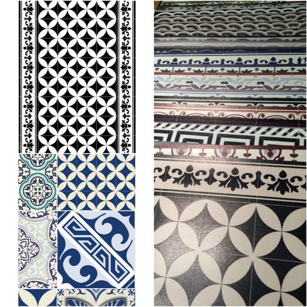 maison & objet septembre 2015 beija flor carpet.