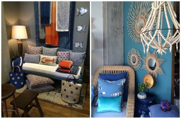 mercredi boutique decoration bali ubud