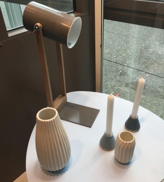 lampe sostrene grene design danois