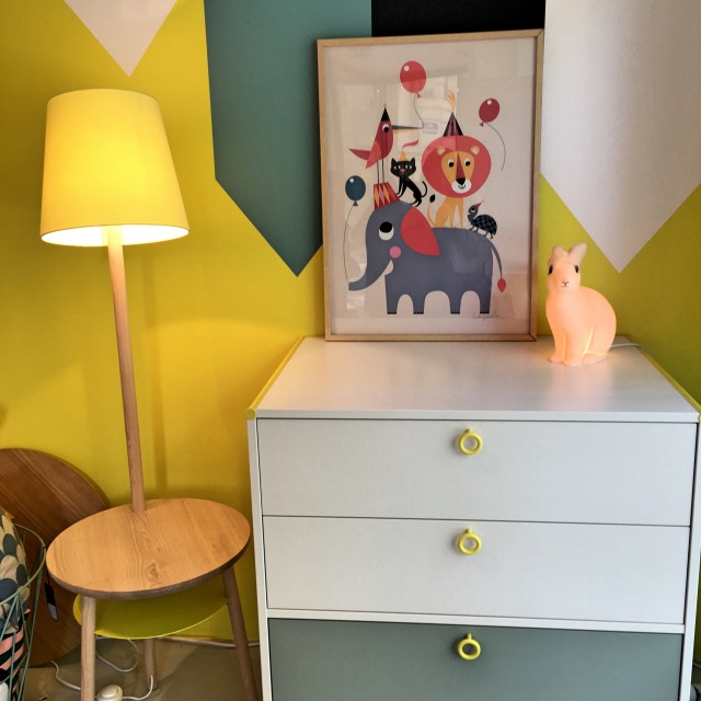 silvera kids showroom harto enfant clemaroundthecorner.com