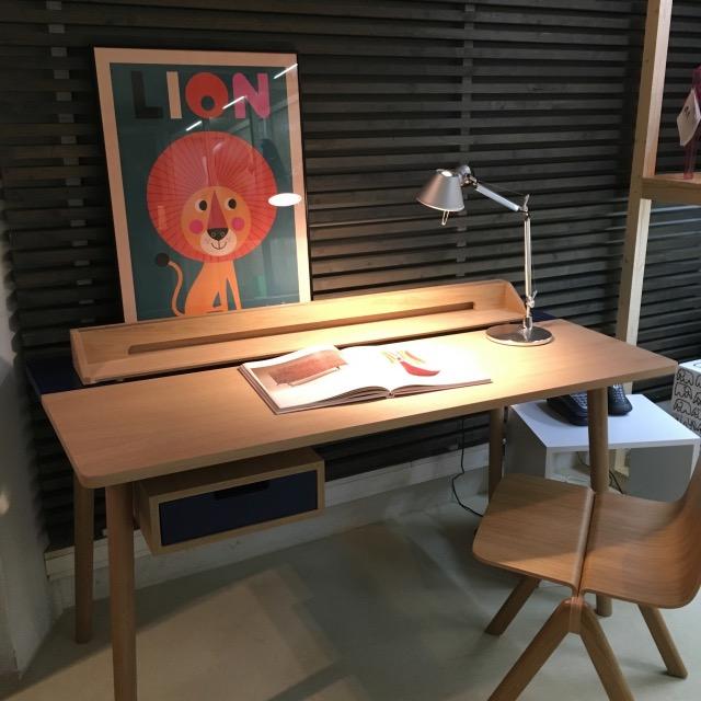 bureau ado bois deco design clemaroundthecorner.com