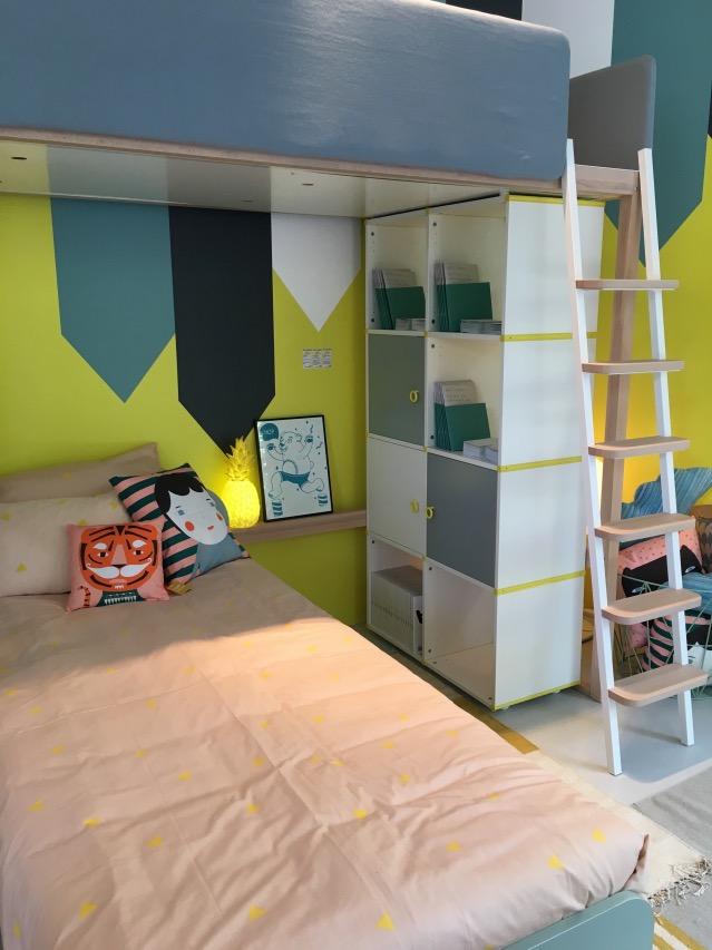 lit superpose design enfant clemaroundthecorner.com