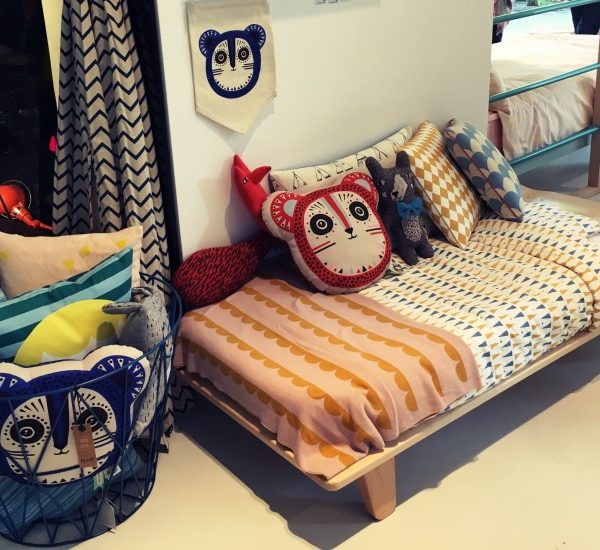 silvera kids showroom paris enfant
