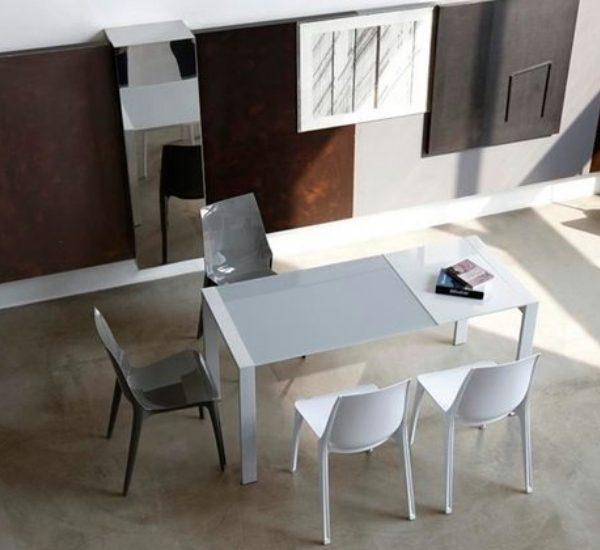 chaises design à moins de 100 euros