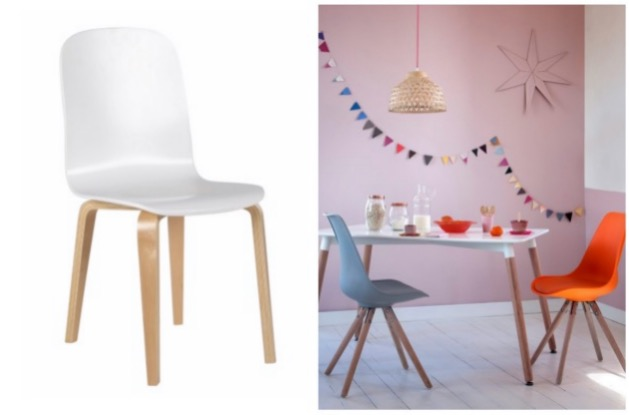 Louison by But - 69,99€ / Oslo by But - 89,99€.