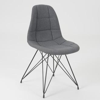 chaises design à moins de 100 Euros delamaison