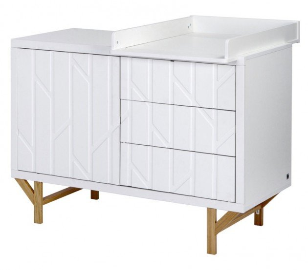 commode a langer forest natalys x hekla
