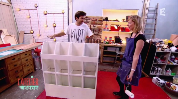 conseil deco relooking meuble