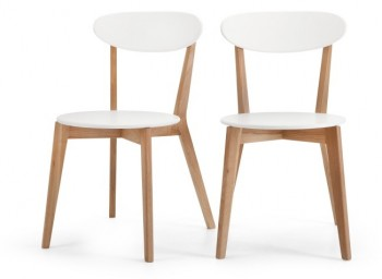 Fjord by Made.com - 64,50€.