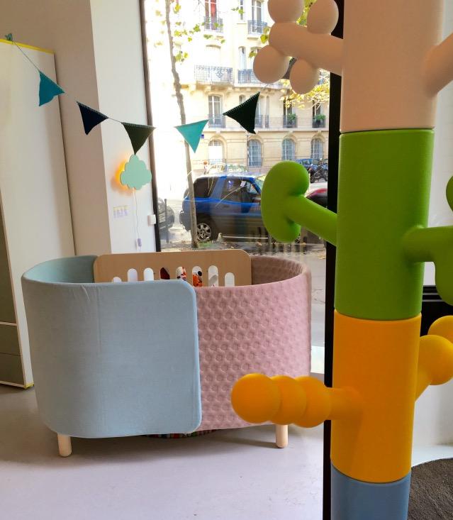 lit de bebe design clemaroundthecorner.com
