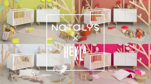 natalys x hekla design chambre forest.