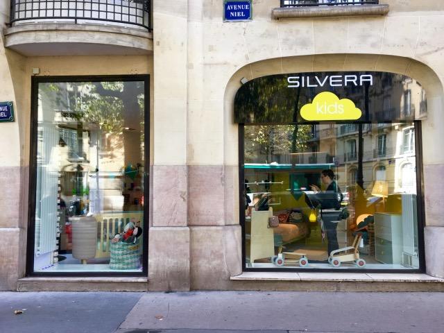 silvera kids showroom avenue niel clemaroundthecorner.com