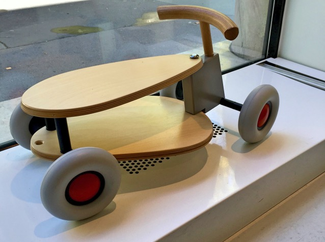 silvera kids showroom tricycle bois clemaroundthecorner.com