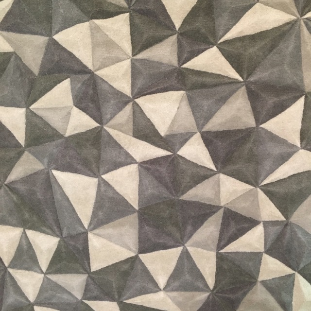 saint maclou ne vend pas que de la moquette blog d co. Black Bedroom Furniture Sets. Home Design Ideas