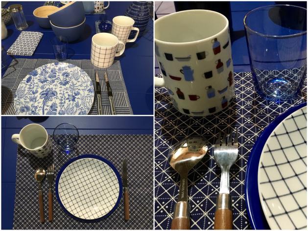 vaisselle deco monoprix pe 2016 factory