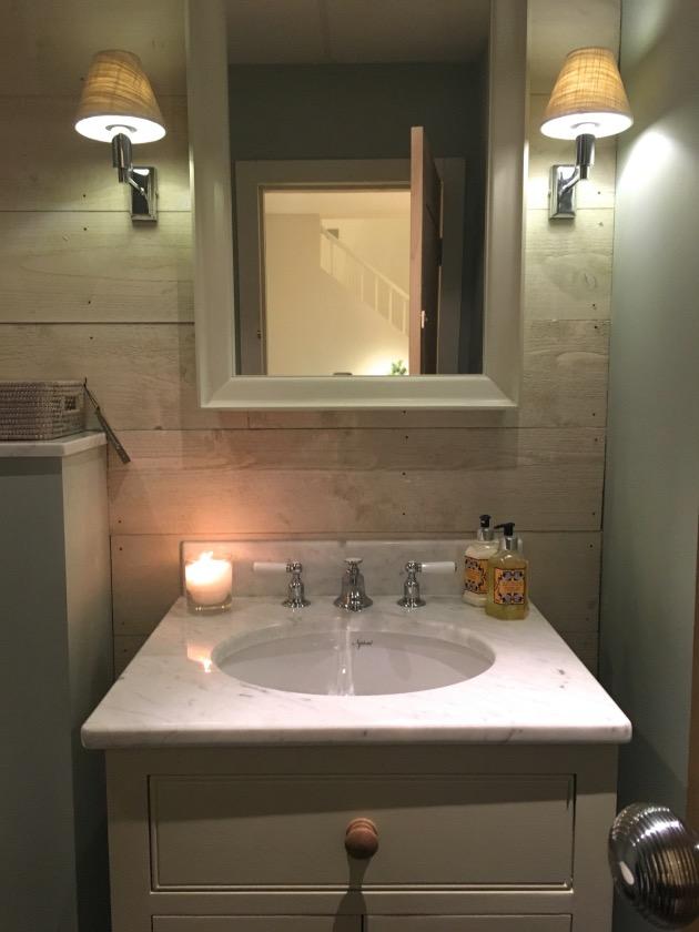 salle de bain boutique déco neptune paris