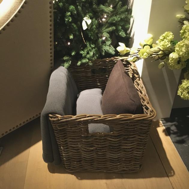 raffinement et charme du style anglais dans la decoration neptune