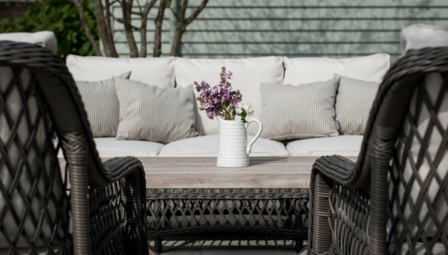 collection exterieur outdoor neptune home store clemaroundthecorner.com