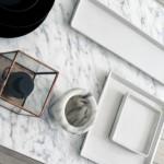customiser une table basse ikea transformer et personnaliser
