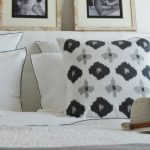 id es cadeaux de no l s lection noire et blanche clem around the corner. Black Bedroom Furniture Sets. Home Design Ideas