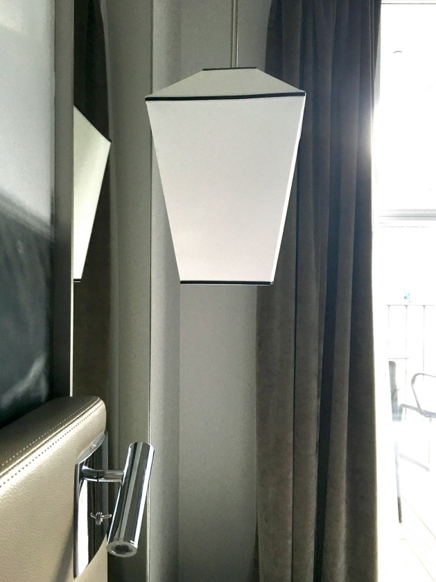 hotel la lanterne designer les heritiers