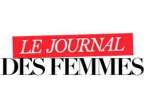 le journal des femmes presse ils en parlent clemaroundthecorner