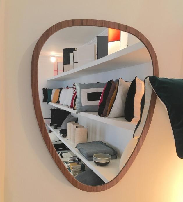 collection-coussin-applique-miroir-sarah-lavoine