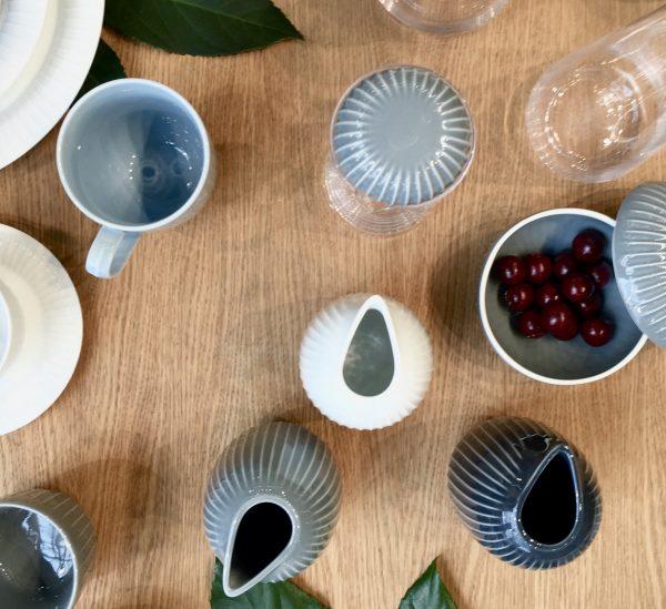 kahler danemark tableware maison & objet