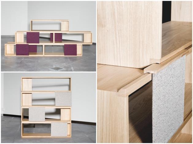 VIA Design 2016 Anto Julien Lizé