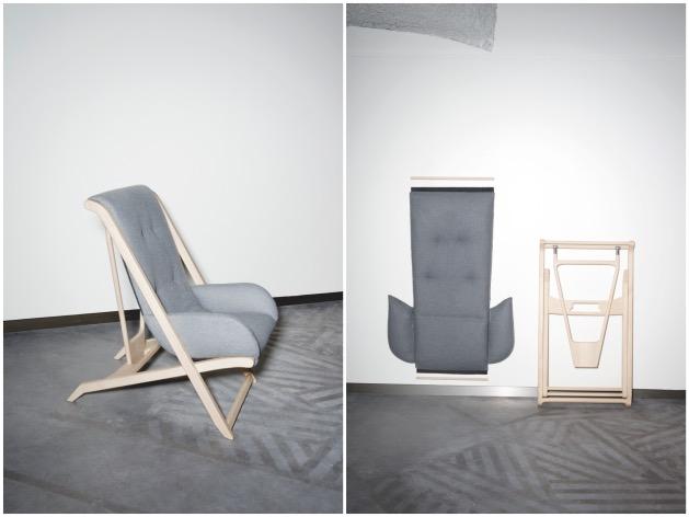 VIA Design 2016 Decki Lucie Le Guen