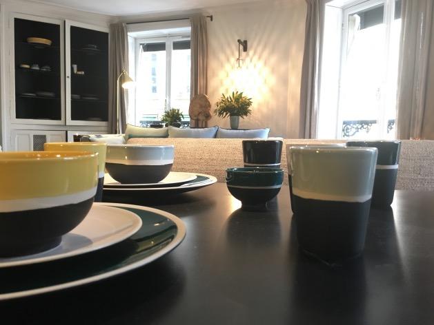 boutique sarah lavoine rue du bac par clem around the corner. Black Bedroom Furniture Sets. Home Design Ideas