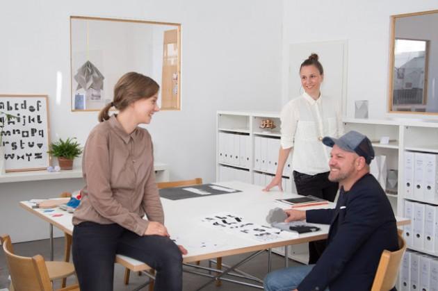 snug studio made in germany
