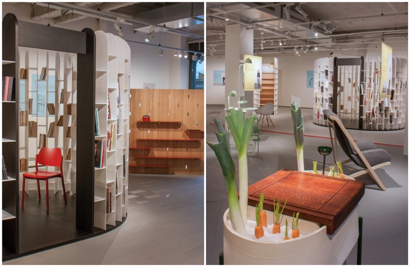 expo via design 2016 aide a projets