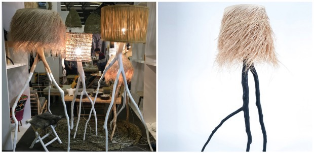 Maison objet janvier 2016 blog d co clem around the corner - Rock the kasbah deco ...