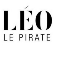 leo le pirate logo deco clem bons plans reduc
