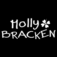 molly bracken logo code reduc bons plans